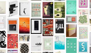 5 webs sobre portadas de libros y revistas