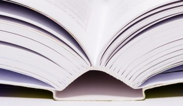 Imposición de páginas en sistemas de impresión