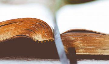 Partes del libro impreso (2/2)